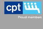 CPT Member