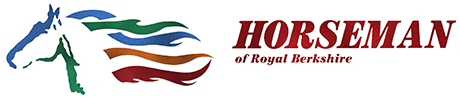 Horseman Coaches Logo